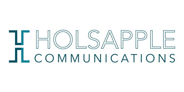 Holsapple Communications